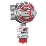 Ultima® X Series Gas Monitors